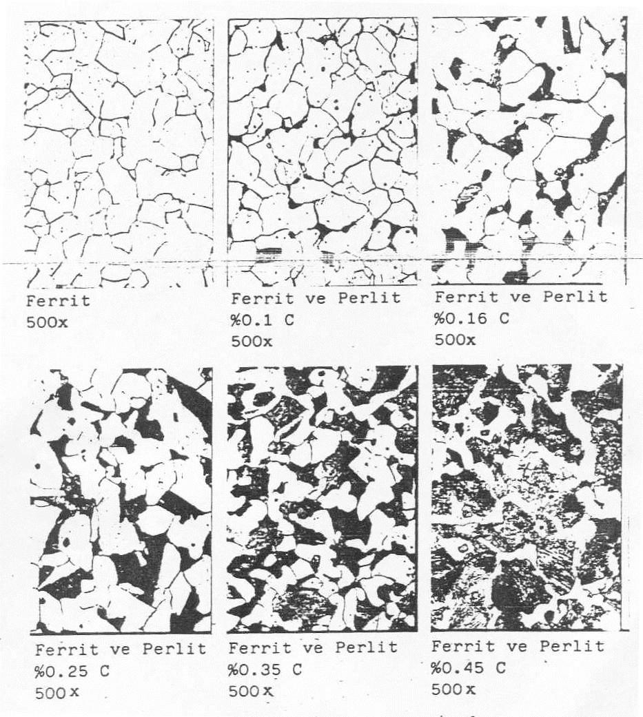 celigin ic yapısı