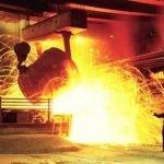 Ekstraktif Metalurjiye Genel Bakış