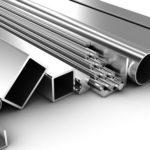 Paslanmaz çelik niçin paslanmaz?
