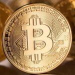 Bitcoin Nereden ve Nasıl Alınır?