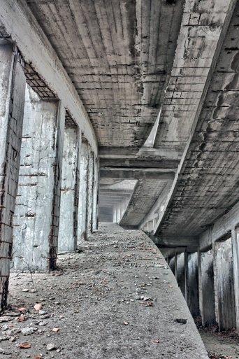 beton-catlaklari