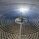Güneş Enerjisi'nin Diğer Enerji Türlerine Göre Avantaj ve Dezavantajları
