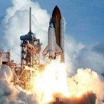Uzay Araçları İçin Malzeme Seçimi